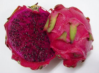 super red dragon fruit