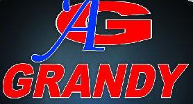 10. S.C. GRANDY S.R.L CAMPINA