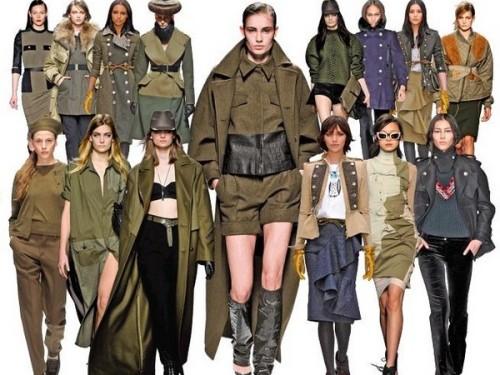 Блог о стиле, моде и красоте: Апрель 2013