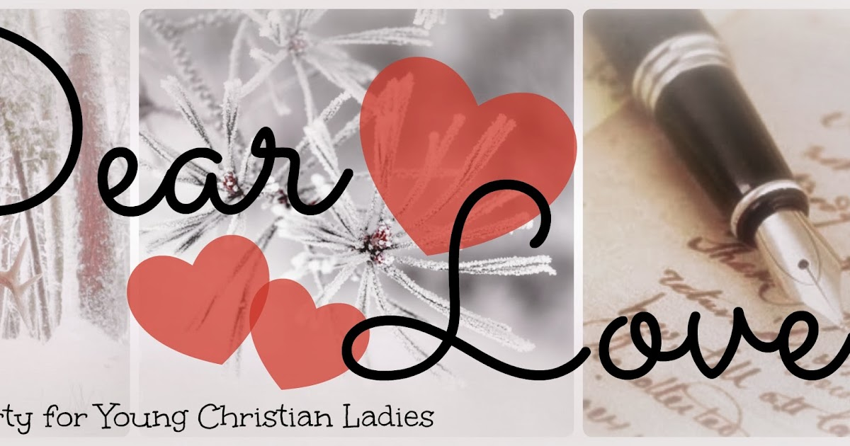 True Love - Christian Dating Site Reviews| Free Christian