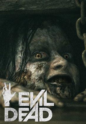 http://2.bp.blogspot.com/-27ZRpuAMDNE/VRZ5kXnh42I/AAAAAAAAJJg/NZIVfSqxamQ/s420/Evil%2BDead%2B2013.jpg