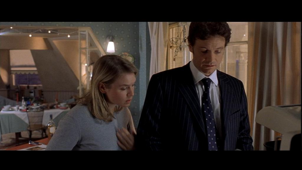 bridget jones and pride and prejudice essays Novel summary - pride and predjudice 3 pages 841 words april 2015 saved essays save your essays here so you can locate them quickly.