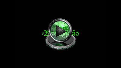 http://theultimatevideos.blogspot.com/2015/06/promo-de-ben-10-last-ultimate.html