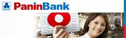 Lowongan Terbaru Bank PANIN Jakarta Desember 2013