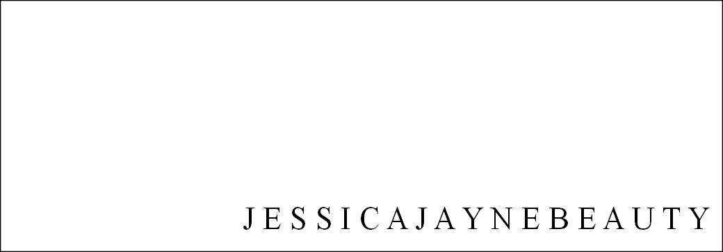 Jessica Jayne Beauty