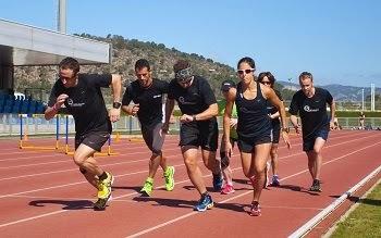 Programas personales de entrenamiento (+info click en la imagen)