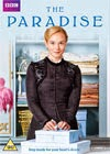 The Paradise Season 2 Episode 5