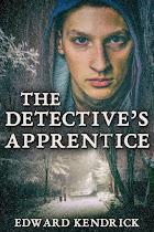 The Detective's Apprentice