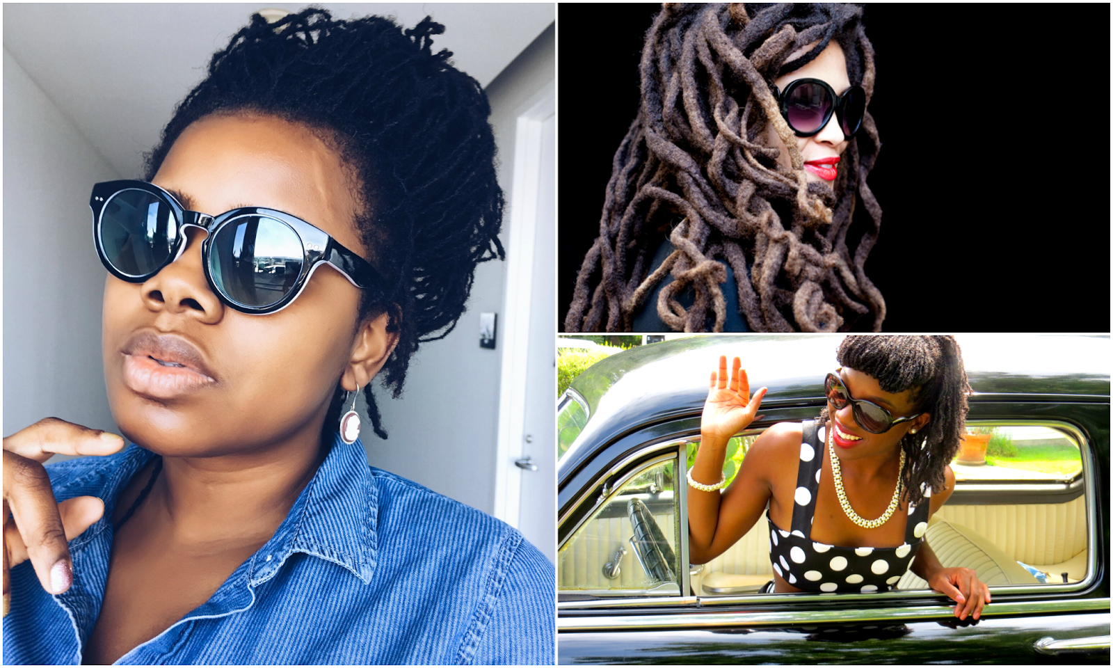 Types Of Locs And Costs Sisterlocked