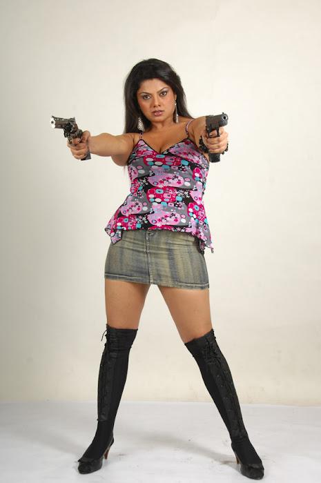 swathi varma spicy actress pics
