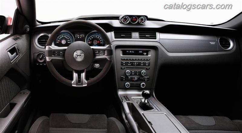 صور سيارة فورد موستنج بوس 302 لاغونا سيكا 2013 - اجمل خلفيات صور عربية فورد موستنج بوس 302 لاغونا سيكا 2013 - Ford Mustang Boss 302 Laguna Seca Photos Ford-Mustang-Boss-302-Laguna-Seca-2012-20.jpg