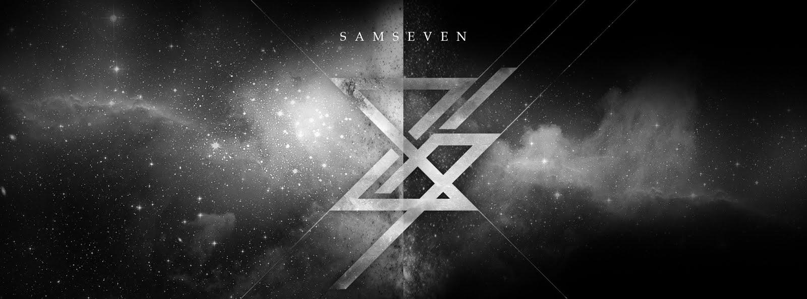 SAMSEVEN