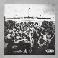 This Song is One of Kendrick Lamar's Most Powerful  Amazingly Powerful with a Great Hook  Wonderful Cover Art!  Kendrick Lamar  anything.is.art on.autonomic.tour.rad.io  http://conceptualartnetwork.blogspot.de  http://autonomictour.00iami00.com  http://epoetry.00iami00.com  http://immersionart.blogspot.ae  http://chasealias.com  https://play.google.com/music/m/Tb3qkoz23rba7uwf7g5agc677jm?t=King_Kunta_-_Kendrick_Lamar