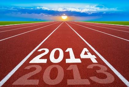 2013 : La poussée de l'internet mobile