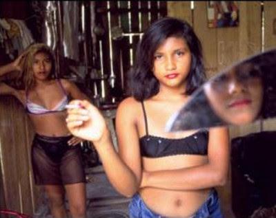 prostitutas plasencia prostitutas en el quijote