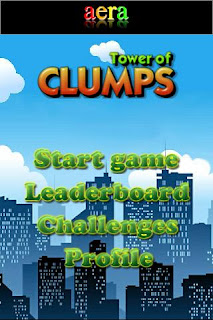 Tower of Clumps