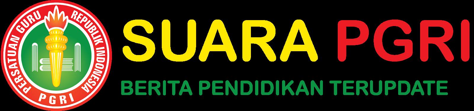 SUARAPGRI