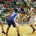 José Horacio a un juego del campeonato Baloncesto BSE de Moca