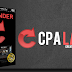 CPA Lander 5.4 Full - Free Download