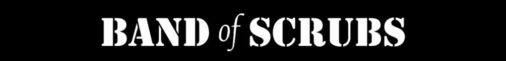 Band of Scrubs