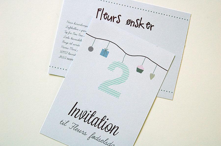 invitationer arkiv det bedste jeg ved