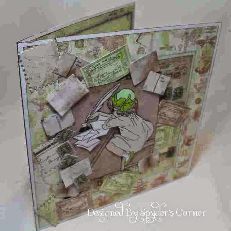 http://2.bp.blogspot.com/-27mRQ3QHCJM/U_KIOwq8urI/AAAAAAAAhSA/JudLJxgVLuA/s1600/quirky%2Bletters-stamps.jpg