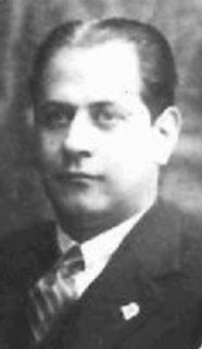 Capablanca, vencedor del Torneo Internacional de Ajedrez Barcelona 1929