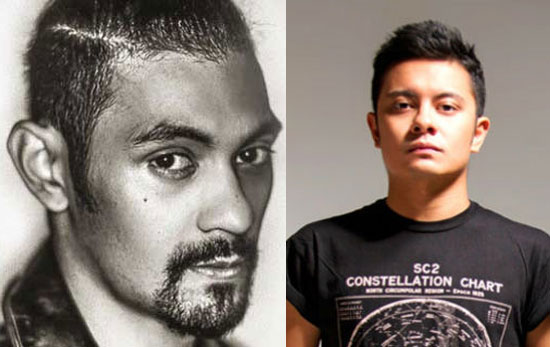 Paolo confirmed Gab Valenciano got death threats due to anti-Duterte post