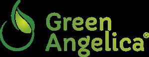 Agen Obat Rambut  | Green Angelica
