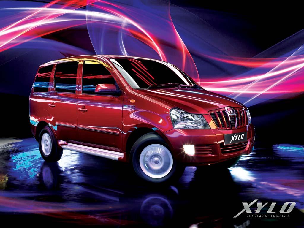 http://2.bp.blogspot.com/-27p925dzo3w/TrL9sPDKbzI/AAAAAAAAF0g/DFWfRYjaYjE/s1600/Mahindra+Xylo+1.jpg