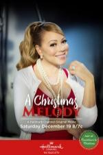Watch A Christmas Melody Online Free Putlocker