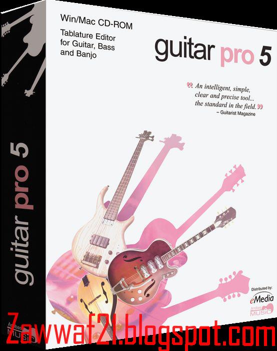 WatFile.com Download Free guitar pro 5 fomat guitar pro versi sebelumnya juga dapat di buka