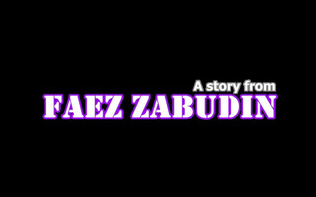 Paeeh's Story.