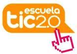 BLOG Escuela TIC 2.0