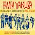 Pampa Yakuza: fecha en capital y gira por el interior