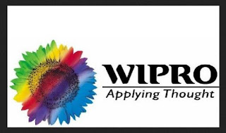 Wipro Ltd announced that it managed to find a name for itself amongst the top three in the '2013 Global Outsourcing 100'' list.
