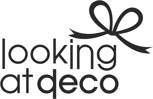 Looking at deco - stylowo i elegancko