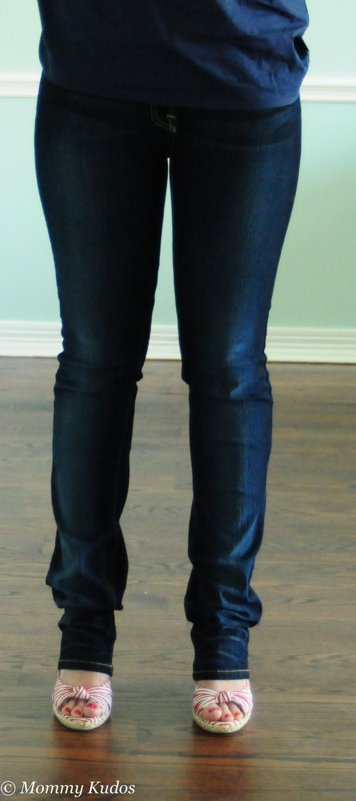 Hello! SkinnyJeans Review &amp Giveaway - Mommy Kudos