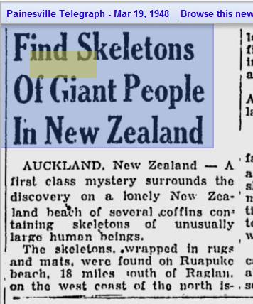 1948.03.19 - Painseville Telegraph
