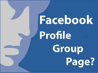 script cepat menambah anggota facebook, trik cepat memperbanyak anggota grup facebook, auto invite anggota grup facebook, script auto invite members grup facebook