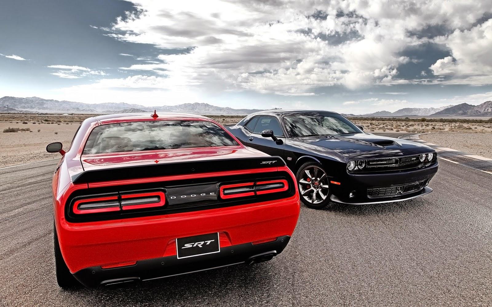 2015 Cars