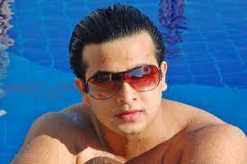 image of shakib khan