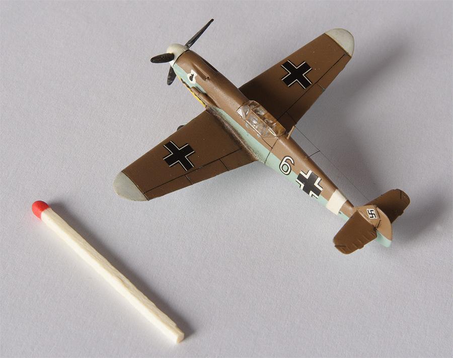 2012-10-21_Bf-109_07.jpg