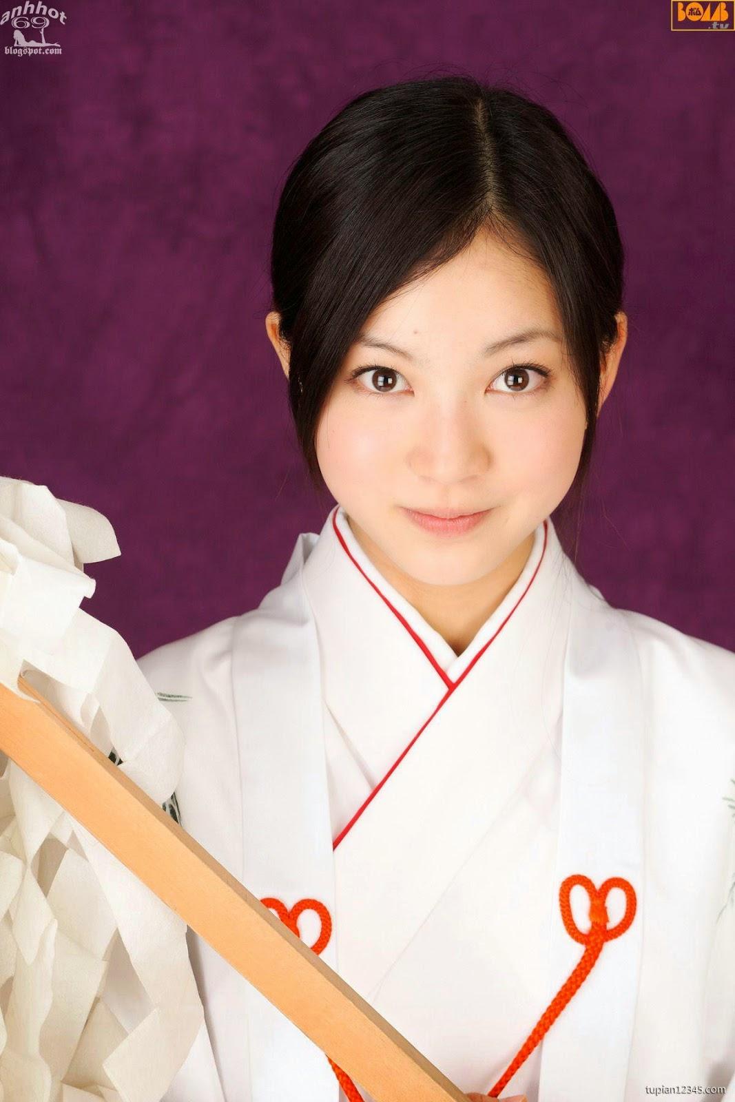 maari-nakashima_1-110F5105439