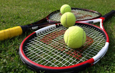 Tips How to Choose and Buy Tennis Racket