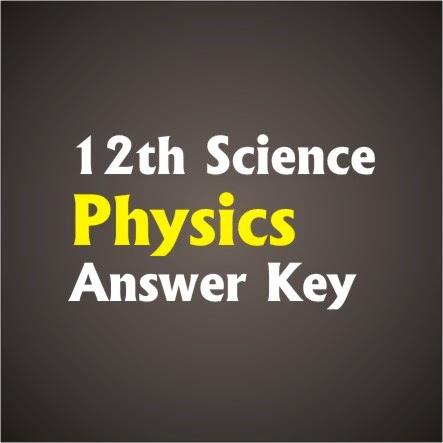 Answer key std 12th science 4th semester physics paper dt 12 03 answer key std 12th science 4th semester physics paper dt 12 03 2015 answer key malvernweather Choice Image
