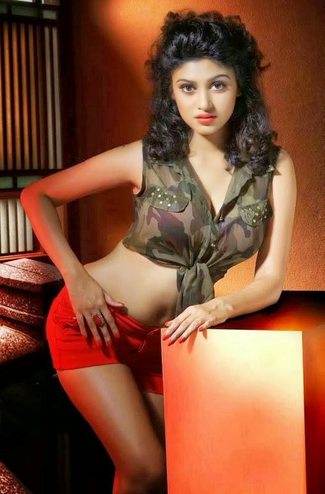 Tamil actress namitha full nude