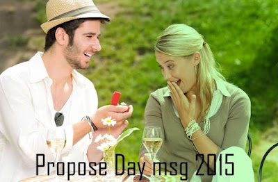 Propose-day-Images-for-whatsapp