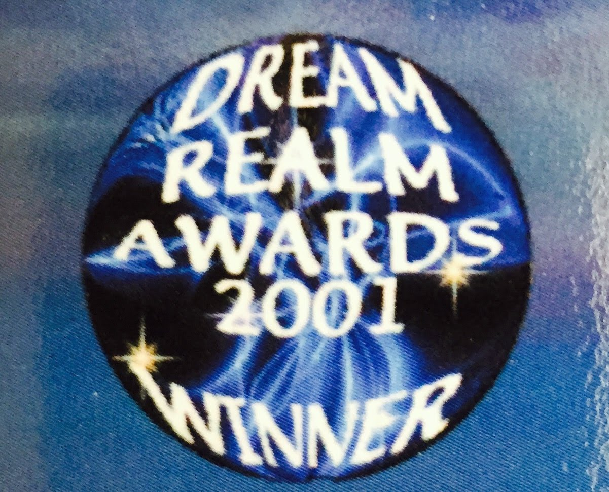 Dream Realm Award