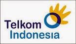 Pulsa murah indonesia